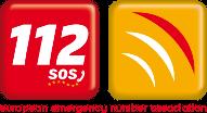 logo_EENA