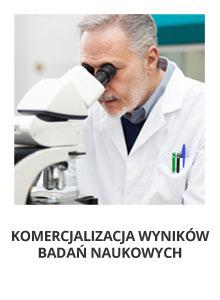 badania-naukowe_icon
