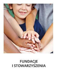 fundacje_icon
