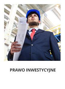 prawo-inwestycyjne_icon