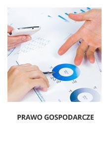 prawo_gospodarcze_icon
