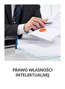 wlasnosc-ntelektualna_icon