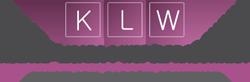 Kołacz, Ligara i Współpracownicy – Kancelaria Prawna
